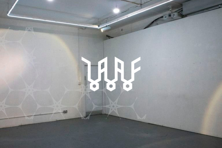 Open call for local Arab artist to show at this year's festival