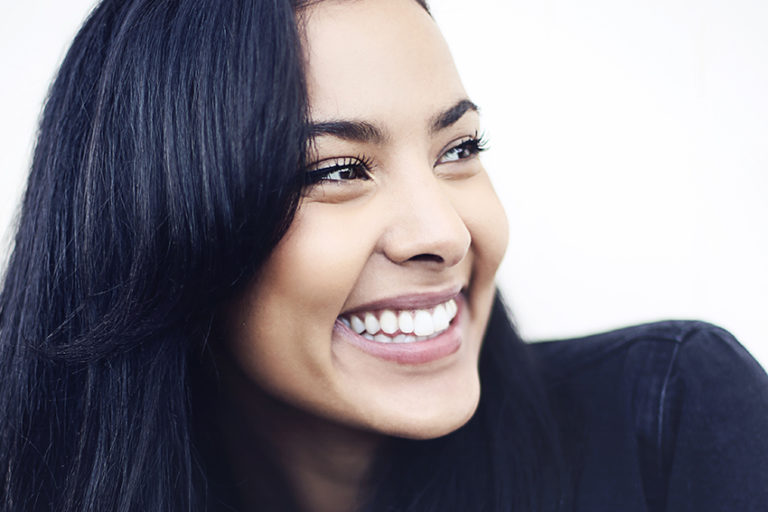 Maya Jama to open youth-led 'End FGM' exhibition in Liverpool for Savera UK