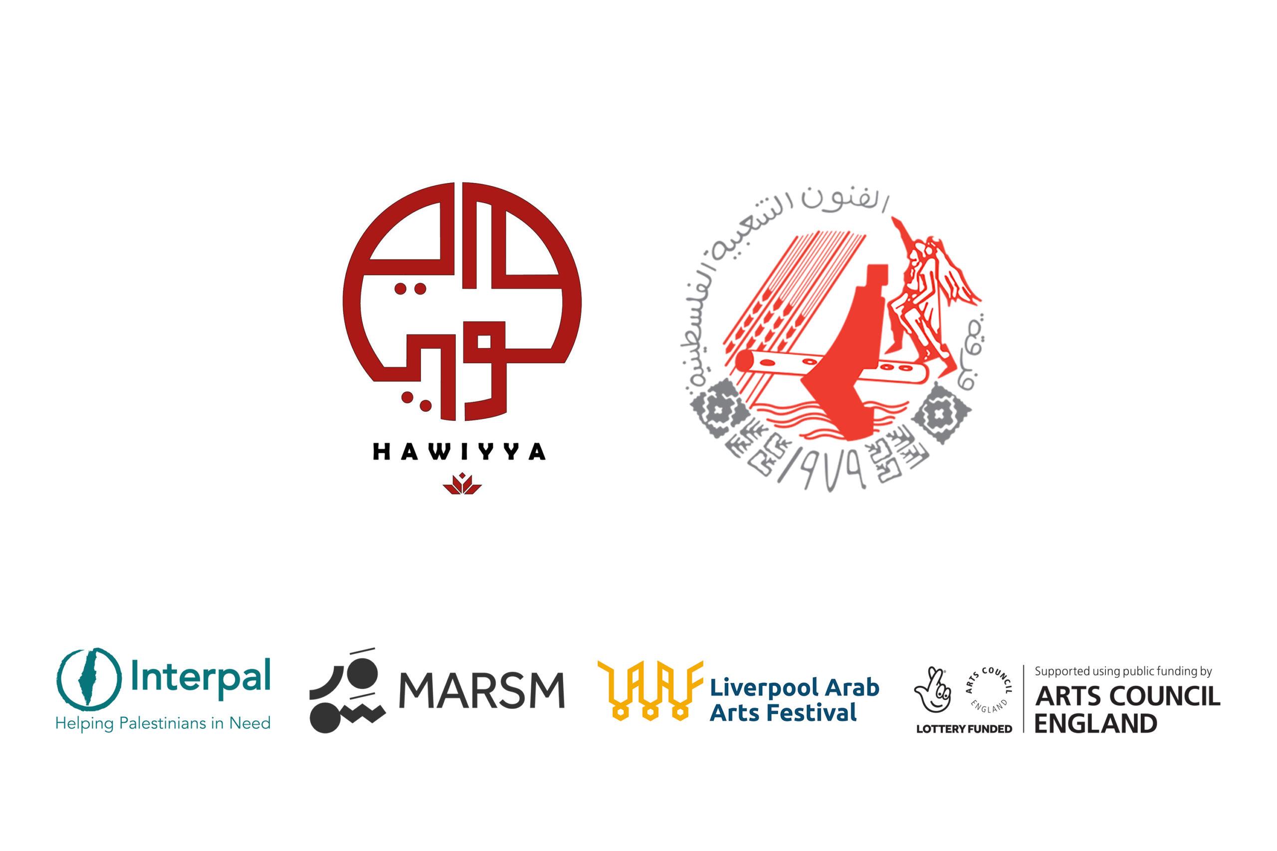 Curfew logos
