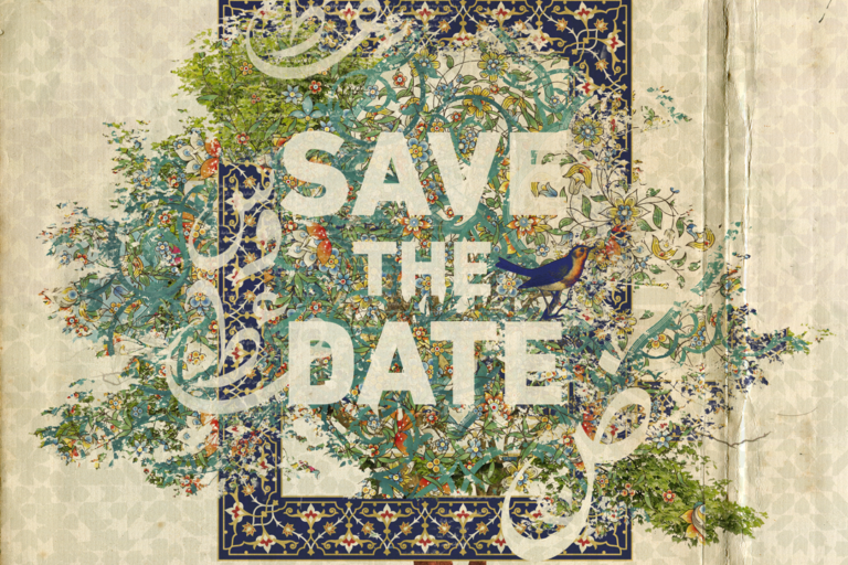 Save the date! LAAF returns this summer